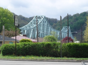 SewickleyBridge